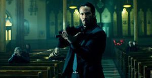 John-Wick-Action-Scenes-Sequences.jpg