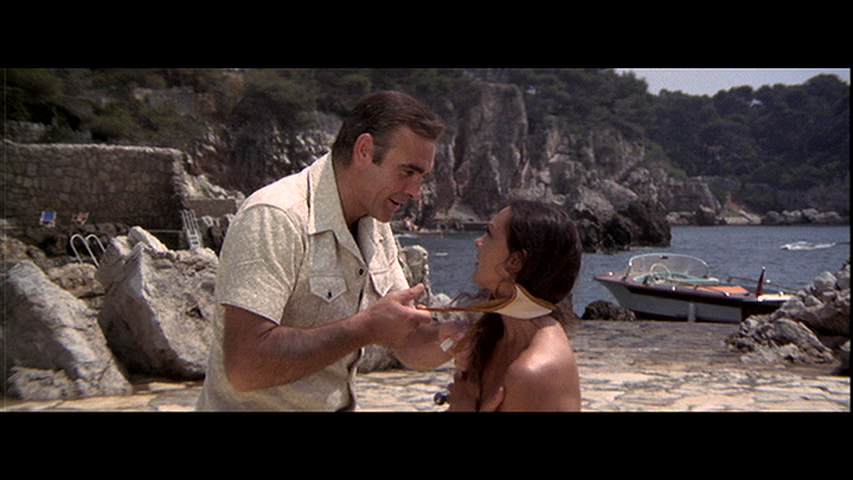 Diamonds-Are-Forever-James-Bond-Sean-Connery-Denise-Perrier.png