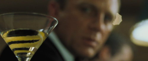 James-Bond-Vesper-Martini.png