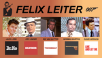 felix-leiter-played-by-jack-lord-cec-linder-rik-van-nutter-norman-burton-david-hedison-in-dr-no-goldfinger-thunderball-diamonds-are-forever-and-live-and-let-die.png